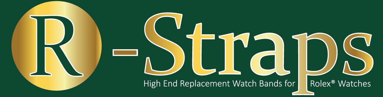 R-Straps-Logo